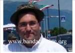 Andrea Forno- Trombone
