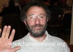 Biagio ANTONUCCI - Sax contralto