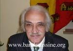 direttore Stefano Oddone