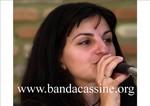 Elena BIANCO - Clarinetto
