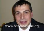 Fabio RINALDI - Filicorno Contralto
