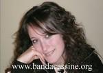 Lisa Tortello - Flauto e Ottavino