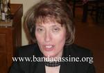 Mariangela Patrone - Flauto