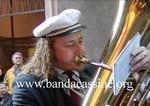 Giulio ROSA - Basso Tuba