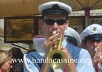 Marco CORTONA - tromba