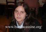 Martina DARTORA - Flauto