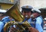 Massimo MARENCO - Basso Tuba