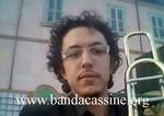 Mauro MASSARO - Trombone