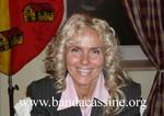 Claudia Mengozzi