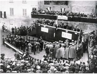 1929banda-santa-cecilia-cassine