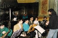 1987banda-cassine