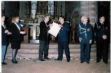1998banda-cassine