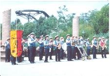 2002banda-cassine