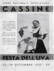 festa-uva-cassine-1937