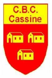 logo-banda-cassine