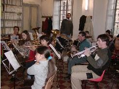 scuola-musica-f-solia-cassine