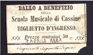 scuola-musicale-cassine-biglietto