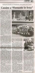 """da """"L'Ancora"""" 9 aprile 2006"""