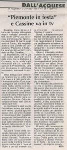 """da """"L'Ancora"""" 29 marzo 2006"""