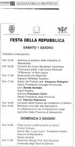 """da """"La Stampa"""" 30 maggio 2002"""