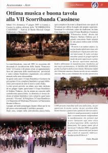"""da """"Piemonte Musicale"""" n. 2/07"""