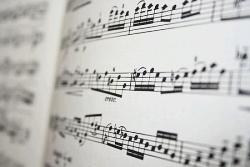 repertorio2