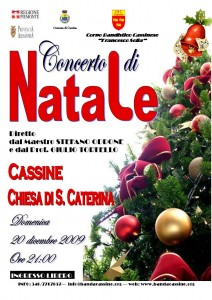 Locandina Concerto di Natale_09