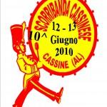 10^ Scorribanda Cassinese