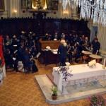 Festa di Santa Cecilia 2010