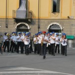 """Assegnati i riconoscimenti di Anbima Piemonte """"Nozze d'oro e d'argento con la musica"""""""