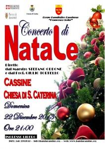 Locandina Concerto di Natale_13_web