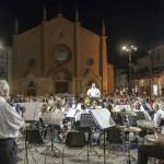 Il Corpo Bandistico Cassinese chiude ad Asti la II Edizione di Band@mica e si prepara per Firenze!